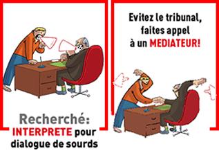 Dessins belges